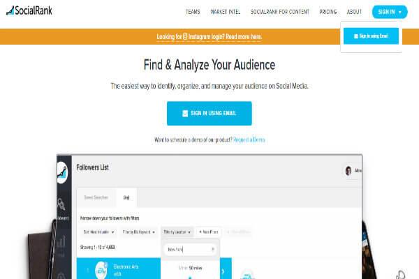 SocialRank-Content-Social_Ranking-Tool-at-socialrankcom_600x400