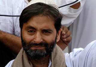 jklf-chairman-malik-arrested-in-srinagar