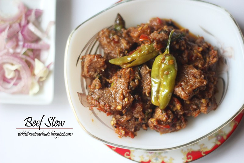 Beef-stew-Pakistani-Ticklethsoetastebuds