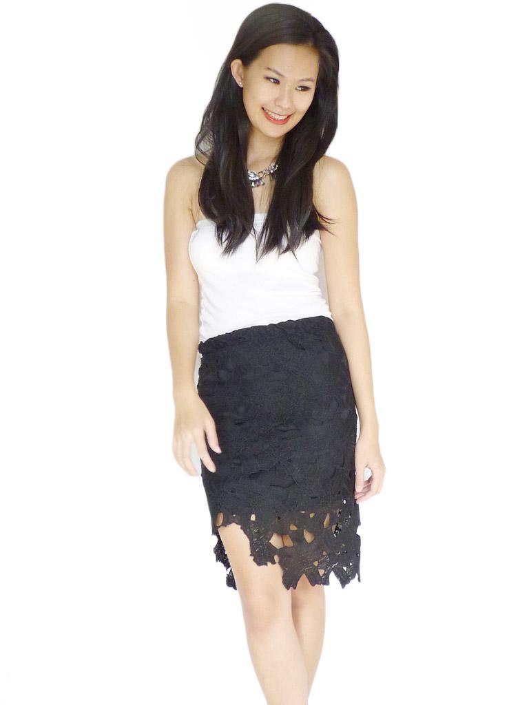 f89a385cc0b Fashion Clicks - Just click your way to fashion!  Monday Shopping