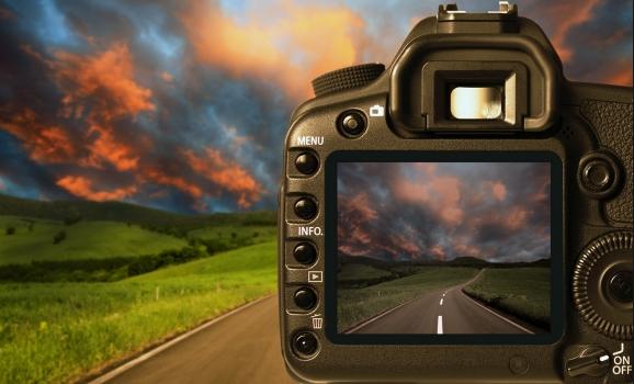 إليك قائمة لأفضل المواقع للتعديل على الصور