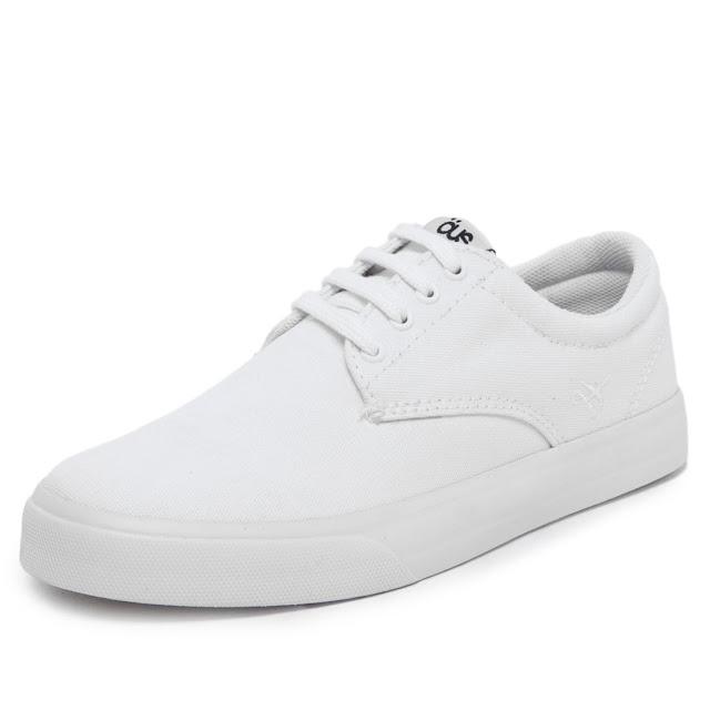 c9edfd0c13 Clique AQUI para ver detalhes desse Sneaker