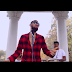VIDEO: So far So good -Phyno