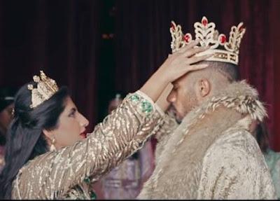 انطلاق السلطان, محمد رمضان, فيلم اكشن تاريخى, فيديو كليب,