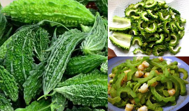 8-manfaat-kesehatan-dari-buah-pare