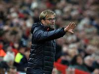 Coutinho Cedera, Klopp Enggan Panik di Bursa Transfer