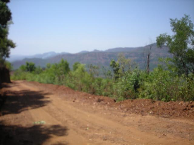 Madhumakarandgad7