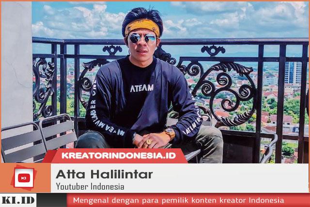 gambar-penghasilan-youtuber-atta-halilintar