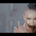 Download mp4 | Rosa Ree - Up In The Air.| New Music Video
