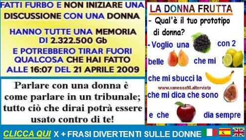 http://frasidivertenti7.blogspot.it/2014/12/donnefrasi-divertenti.html