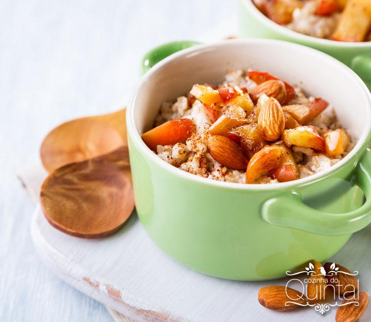 Faça, Venda e Fature com Dietas Funcionais na Cozinha do Quintal