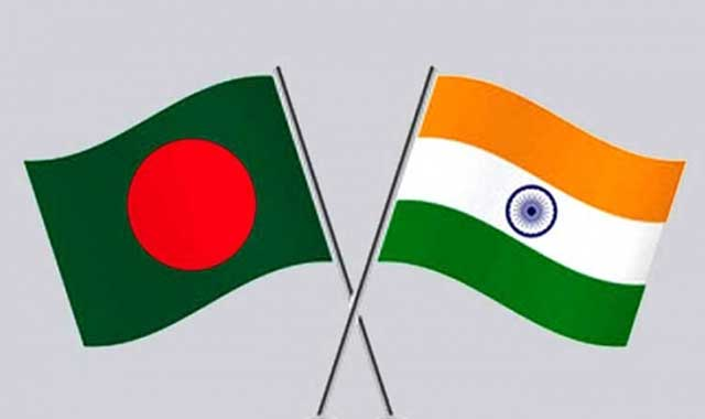 Meeting of Bangladesh-India Home Minister level tomorrow