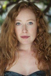 Victoria Yeates