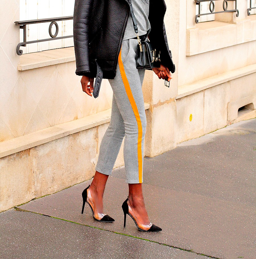 clear-perspex-heels-gianvito-rossi-pas-cher