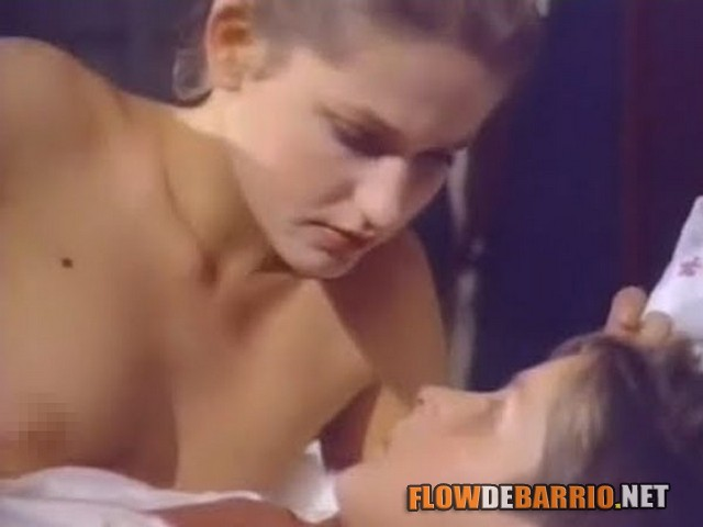 Women sex nude gif