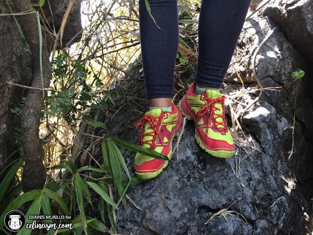 top climbing shoes