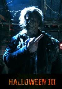 Halloween 3 Film