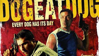 4 Film Barat yang Hanya Laku Ratusan Ribu Rupiah Saja