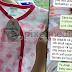 'Tak Sanggup Tengok Baju Tu, Anak Dah Takde'