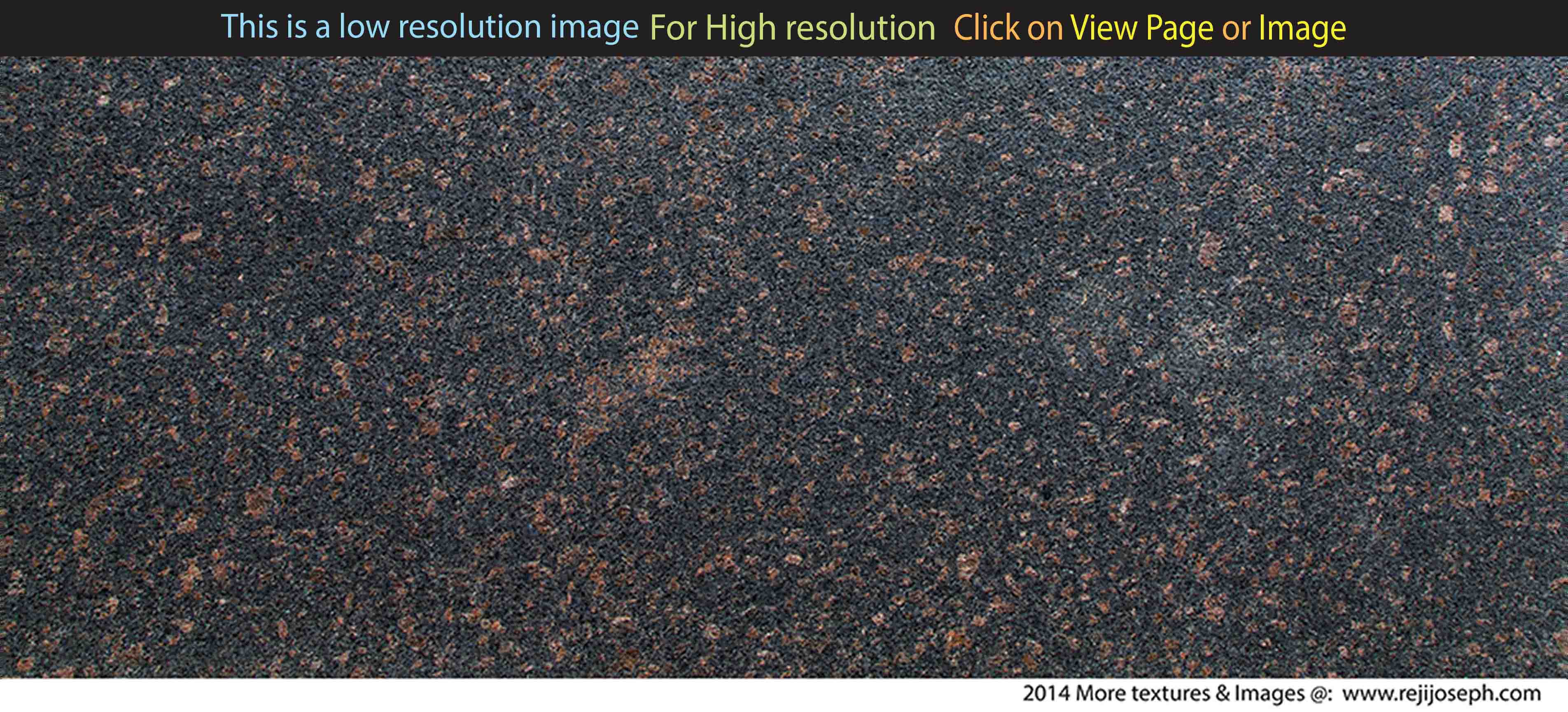 Marbles Granites Texture 00017