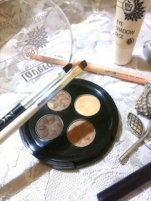 ombre-eyeliner-nasil-yapilir