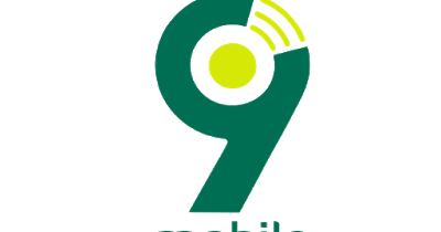 Latest 9mobile Special Pak Config to Power All App via Eproxy VPN