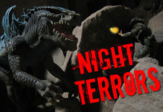 https://old-joe-adventure-team.blogspot.com/2018/12/night-terrors-part-1.html