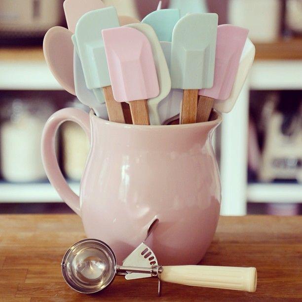 Tendência: Cor Pastel (Candy Colors)