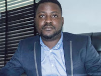CREATIVE AGENCIES REQUIRE GENUINE PASSION TO BUILD BRANDS : AGBOLA