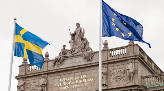 Commission refers Sweden to Court for lack of compliance with EU law | Sports Betting - Bookmakers - Gambling Industry News