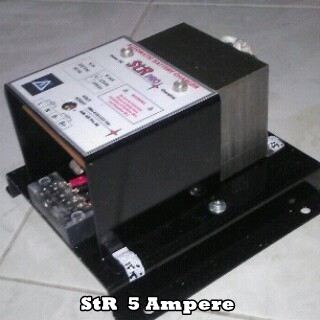 JUAL BATERAY CHARGE