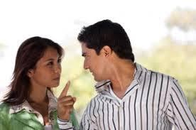 Cara menghindari pertengkaran dengan pasangan