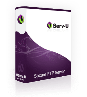 Serv-U MFT Server 15.1.3.3 Crack / Serv-U Platinum File Server