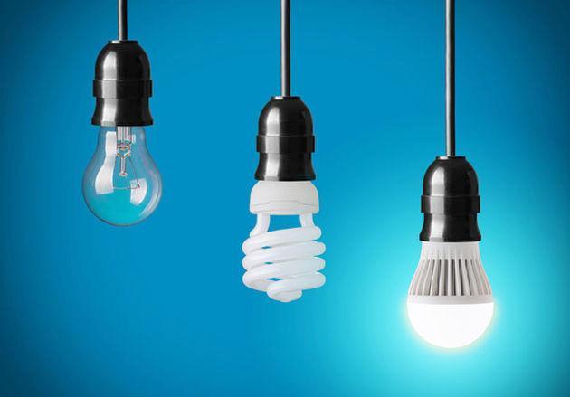Prefeitura de Umbuzeiro em parceria com a Energisa realizará troca de lâmpadas incandescentes por lâmpadas de LED