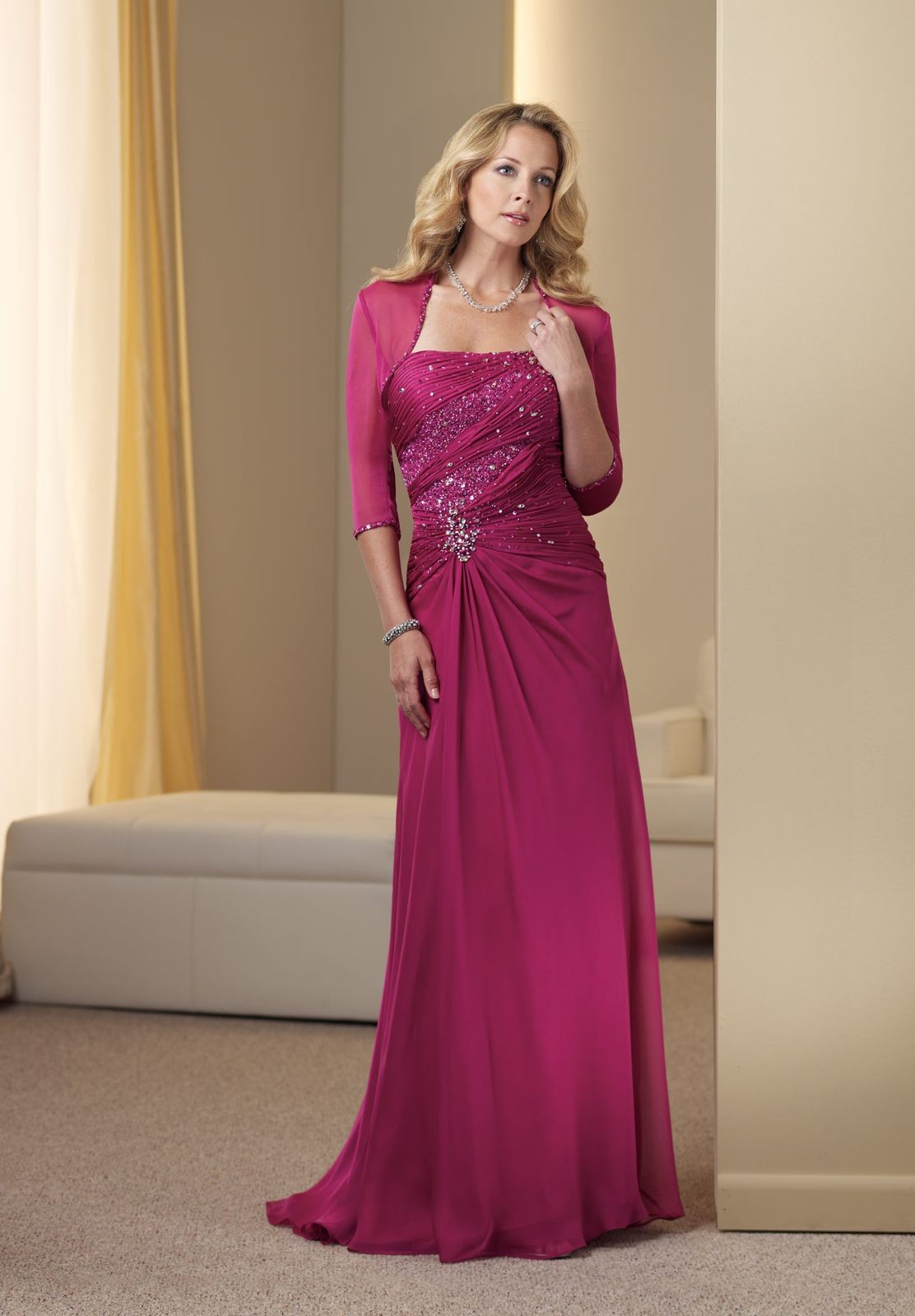 cad98566ce3 Great Mother Of The Bride Dresses