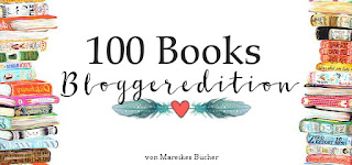 100 Books to read before you die