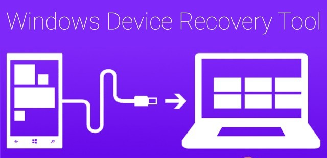 Windows Phone Hard reset Trick