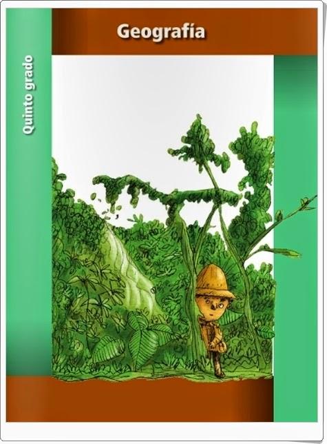 http://recursosdidacticosparaimprimir.blogspot.com/2015/01/libro-de-texto-de-geografia-5-de.html