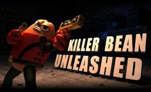 Killer Bean Unleashed Game Mod Apk Download (updated)