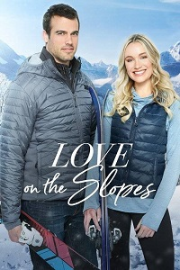 Watch Love on the Slopes Online Free in HD