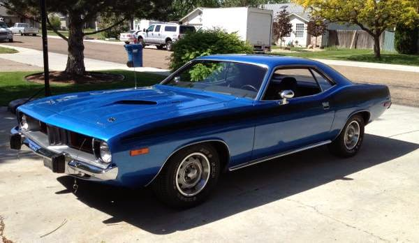 Craigslist Idaho Cars By Owner - 2019-2020 Top Car Updates ...