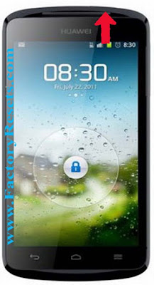 soft-reset-Huawei-Ascend-G500