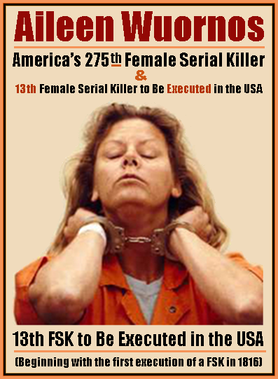 Serial killers 2015 uk bad