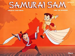chota bheem images, wallpapers, pictures