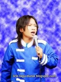 Kunkun - penyanyi asli Hayang Kawin