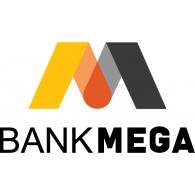 Lowongan Kerja Bank Mega Terbaru Desember 2014