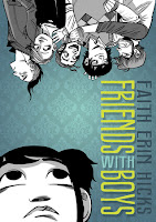 http://discover.halifaxpubliclibraries.ca/?q=title:friends%20with%20boys
