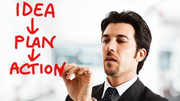 Lucrative Online Business Opportunities