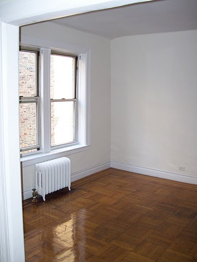 Our Apartment Listings : Bronx Low Income Apartment For ...