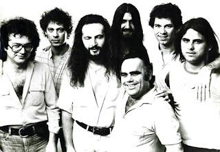 Socrates Drunk The Conium  Kyttaro 1982